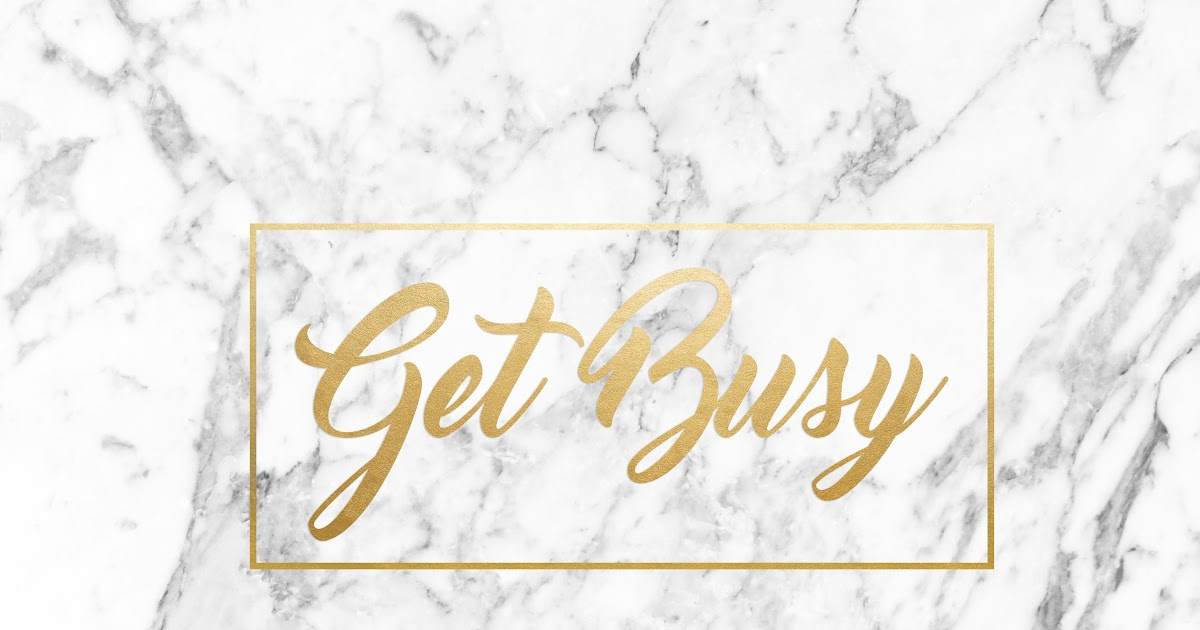 Calligraphy Desktop Wallpaper Quotes 4 Quotes