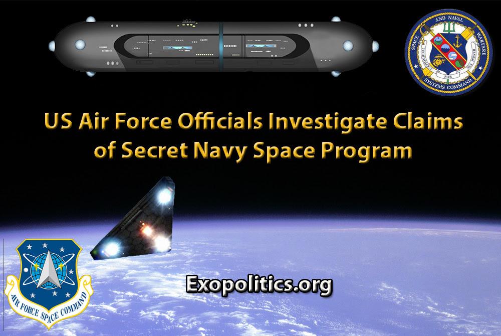 http://exopolitics.org/wp-content/uploads/2017/03/USAF-investigates-Navy-SSP.jpg