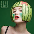 28 Juicy Watermelon Remixes