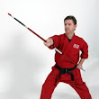 Top 5 Reasons for Adults to do Martial Arts