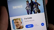 Fortnite Chapter 2: Season 4 not coming to iOS and macOS; here's why