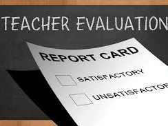 teacher_evaluation_satisfactory