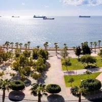 Προσκυνηματική εκδρομή στην Κύπρο