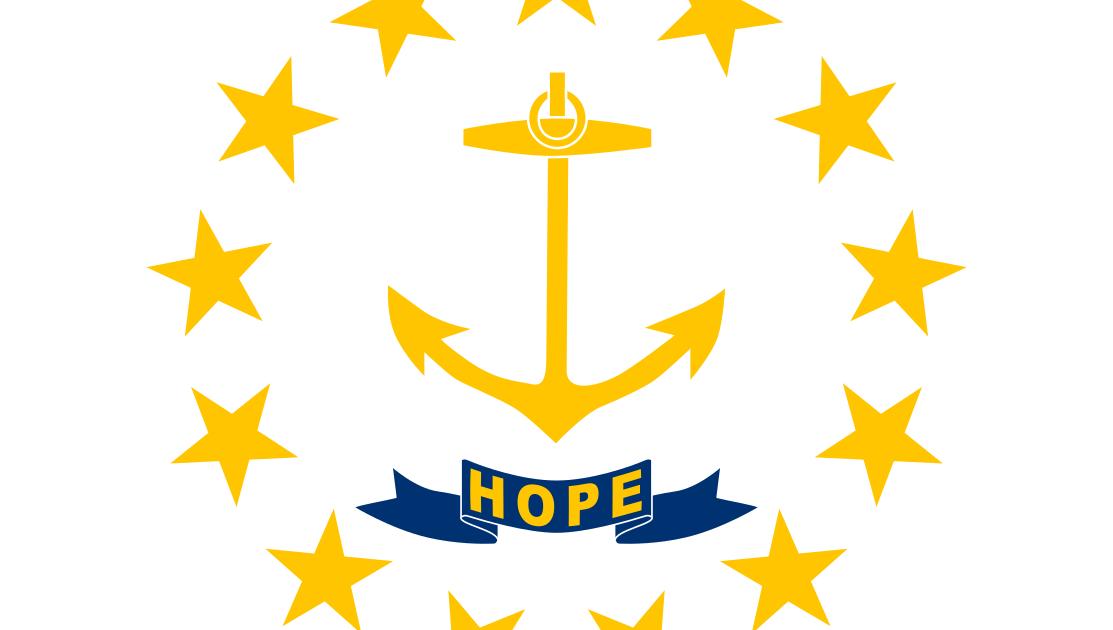 University Of Rhode Island Basketball Jersey