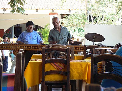 marimbas 2.jpg