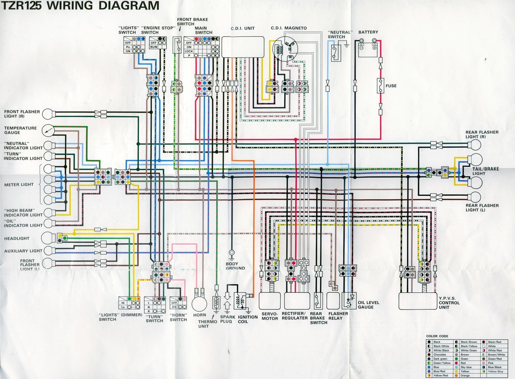 49cc Mini Harley Wiring Diagram Wire Diagram Lift Gate Pumps Begeboy Wiring Diagram Source