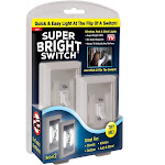 Super Bright Switch