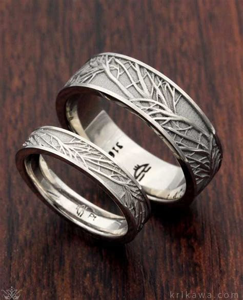 Best 25  Wedding bands ideas on Pinterest   Wedding band