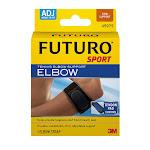 Futuro Sport Adjustable Tennis Elbow Support