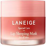 Laneige Lip Sleeping Mask Berry , 20 G