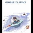 George In Space