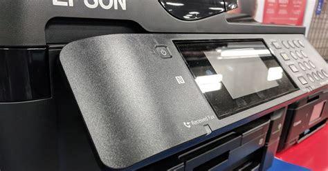 programas adjustments  resetear impresoras epson es
