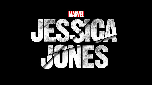 1st Full Trailer For Jessica Jones Released - The Marvel Report