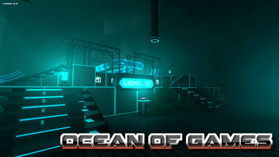 Flux-Caves-Free-Download-3-OceanofGames.com_.jpg