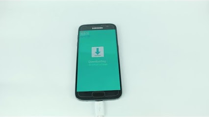 how to turn off screen overlay samsung a5