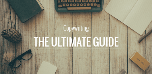 Copywriting: The Ultimate Guide | Writtent Blog