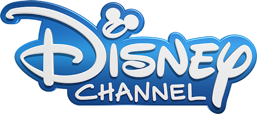 Disney Channel Y Nickelodeon