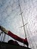 365 :: 28.08 - sailboat :: seilbåt