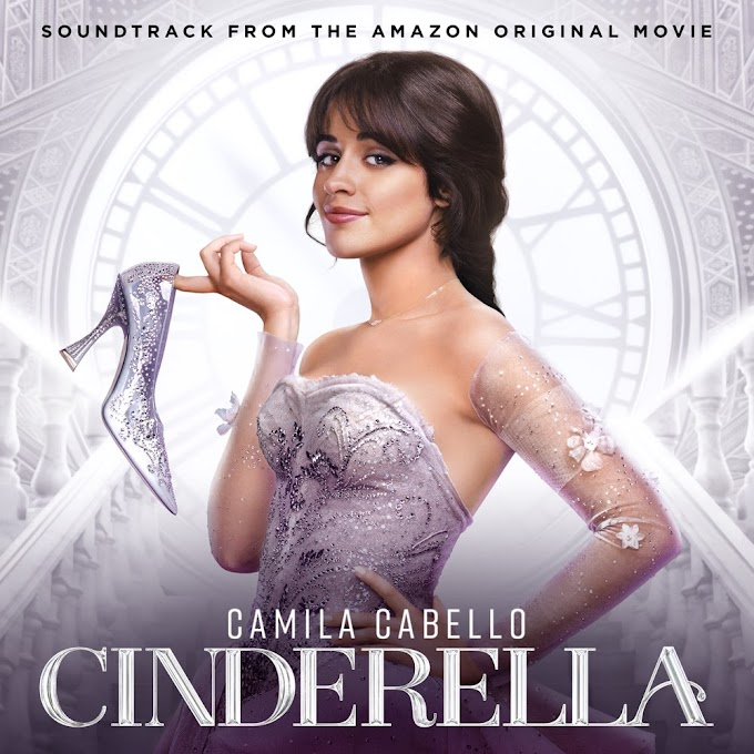 Camila Cabello - Million To One (Radio Edit)