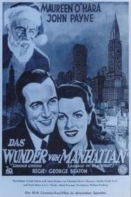 Das Wunder Von Manhattan Stream Deutsch