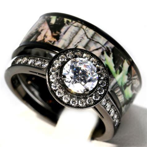 Cheap Wedding Rings for Women   KingsWayJewelry