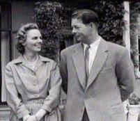 Nuntă de diamant. Regele Mihai şi Regina Ana, sărbătoriţi de 14 familii regale (VIDEO)