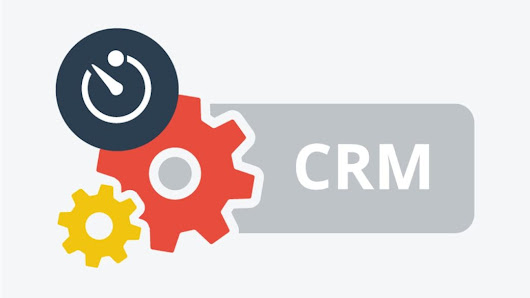 7 Best Free CRM Software For Small Business And Startups | Techmigi