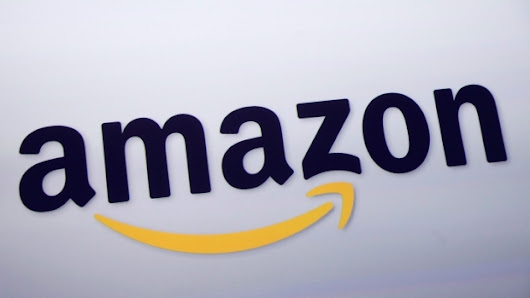 Amazon HQ2 would 'fundamentally alter' potential Canadian city candidates