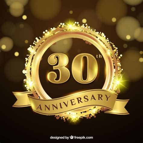 13 Anniversary Vectors, Photos and PSD files   Free Download