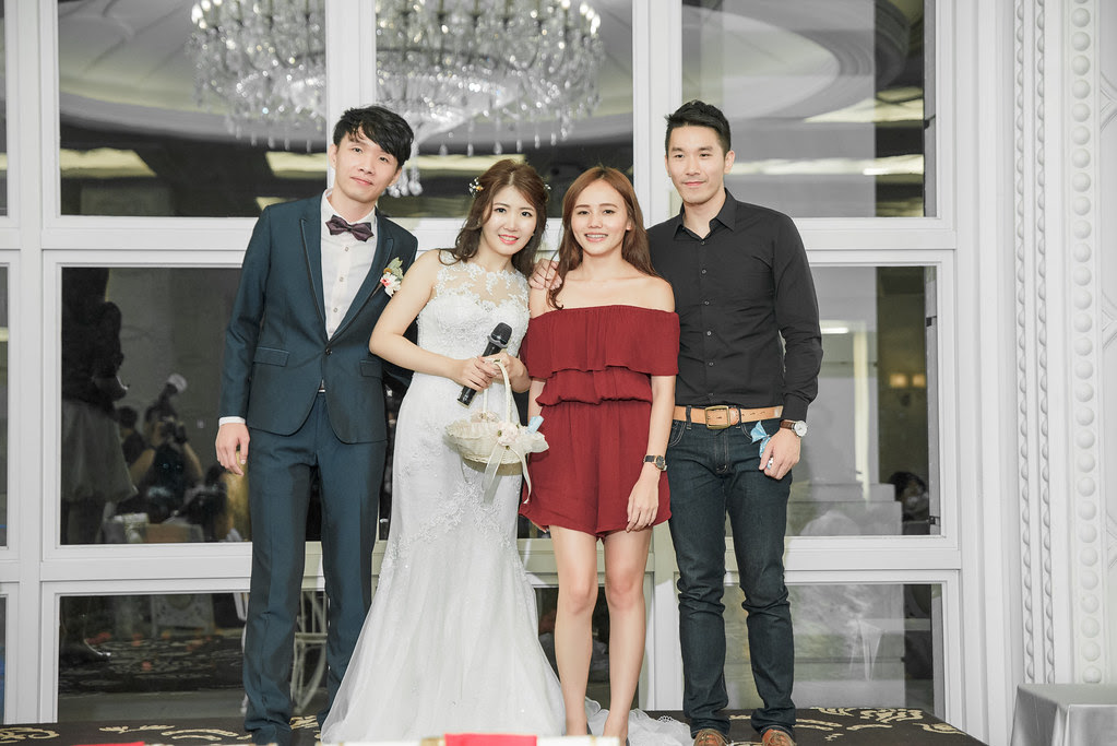081台中中僑 優質婚攝推薦