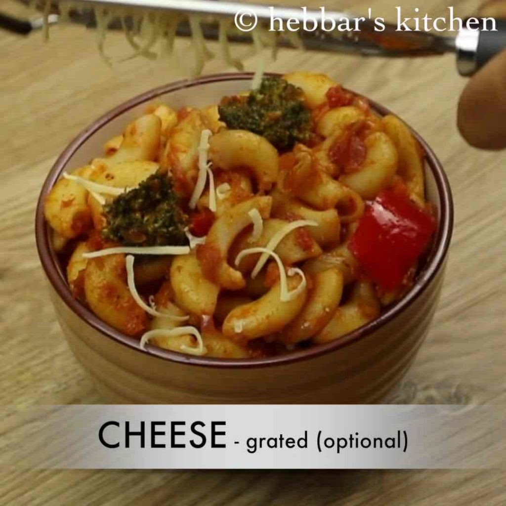 Macaroni Recipe Macaroni Pasta Recipe Indian Recipe Of Macaroni