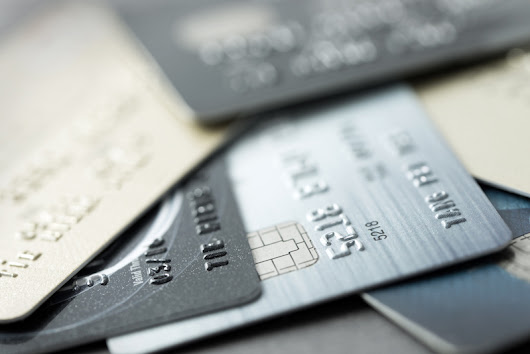 4 Questions To Ask Before Relying on Credit Card Travel Insurance