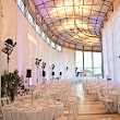 How to Choose a Ballroom for Your Wedding in Dubai