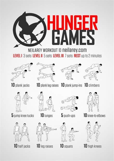 full body  equipment bodyweight workout