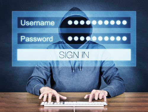 Inteno Router Flaw Could Give Remote Hackers Full Access - Information Security Buzz