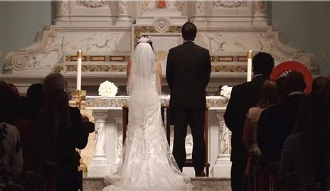 32 Great Catholic Wedding Songs for Ceremony   Texas for