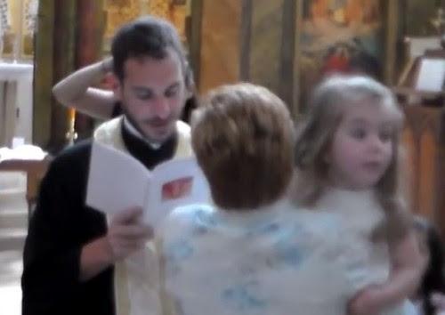 papas-vaptisi