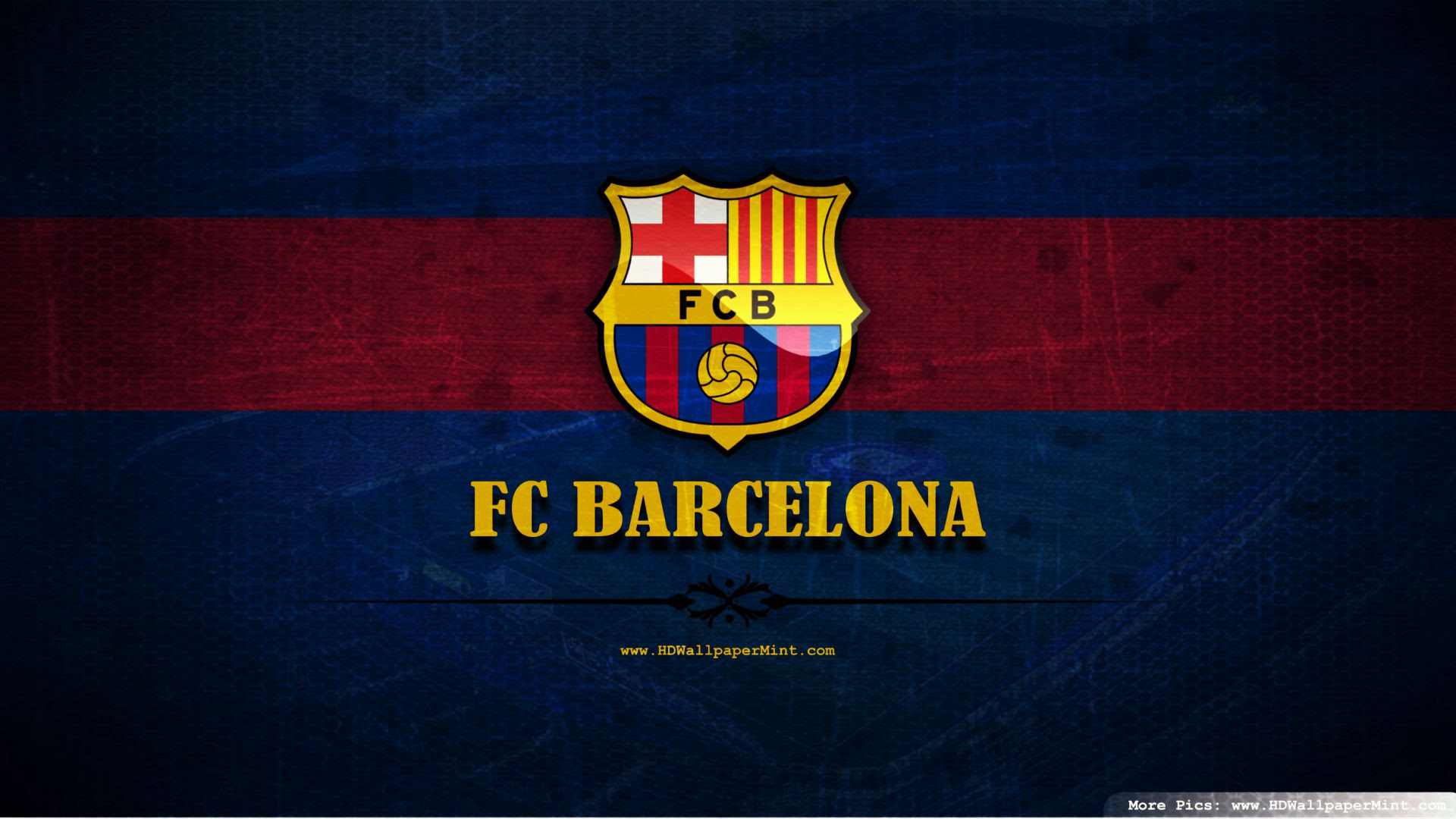 Fc Barcelona Wallpapers Hd Fc Barcelona Wallpapers Hd7 600x338