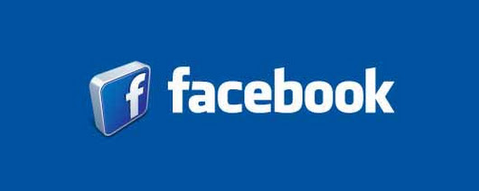 Buy Facebook Comment Likes - Get Real and Organic Facebook Comment Likes
