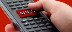 Halpa Netflix-katselu loppuu kohta monelta – kuulutko joukkoon? (800 x 363)