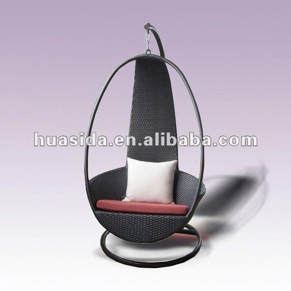 Egg Hanging Seats - Modern Home Life Furnishings