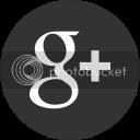 photo 1462351535_online_social_media_google_plus_zpsvnqzj96d.png