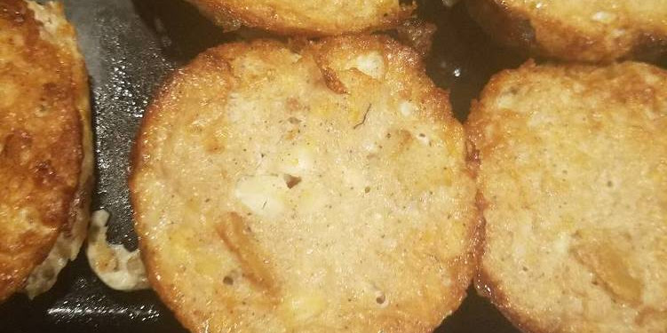 Recipe: Tasty Cheesecake