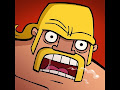 Clash of Clans Animations Live Stream - YouTube