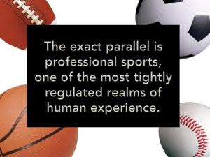 sports-regulation