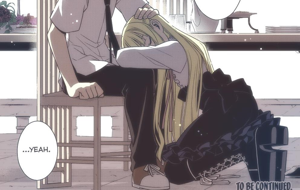 Urusei Yatsura - 179 - AstroNerdBoys Anime & Manga Blog