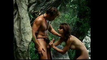 Tarzan y Jane - XVIDEOS.COM