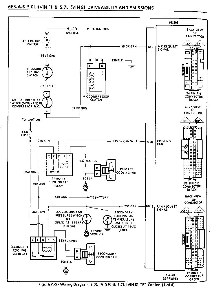 1982 Z28 Camaro Wiring Diagram Wiring Diagrams Name Name Miglioribanche It