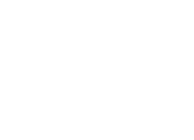 #YouShall | You Shall | Debenhams
