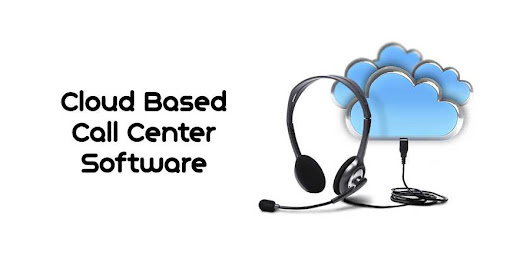 Why cloud based call center software is perfect for small businesses? | TechRounder